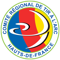 Les podiums des championnats de France 2019 récompensés à l'Assemblée Générale du CRTA