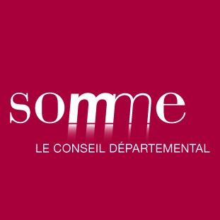 Calendrier Ffc Haut De France 2020.Comite Regional De Tir A L Arc Hauts De France
